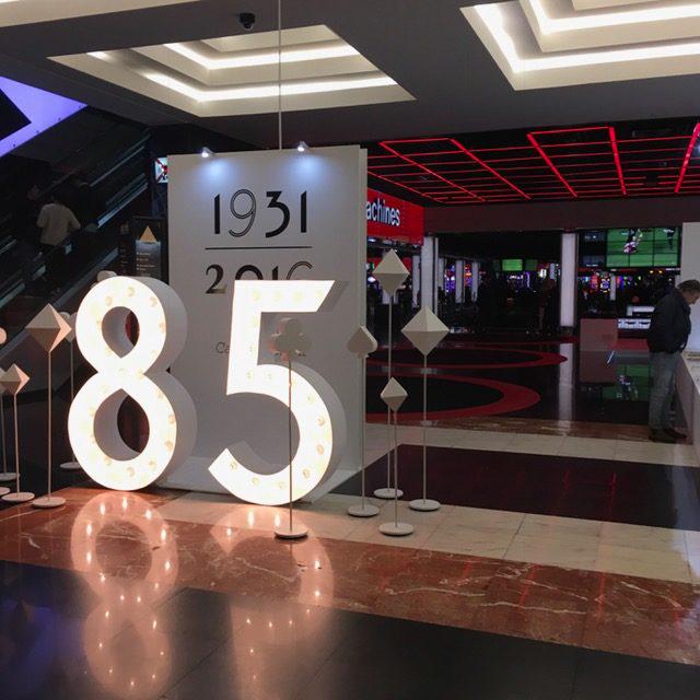86-anos-casino-4