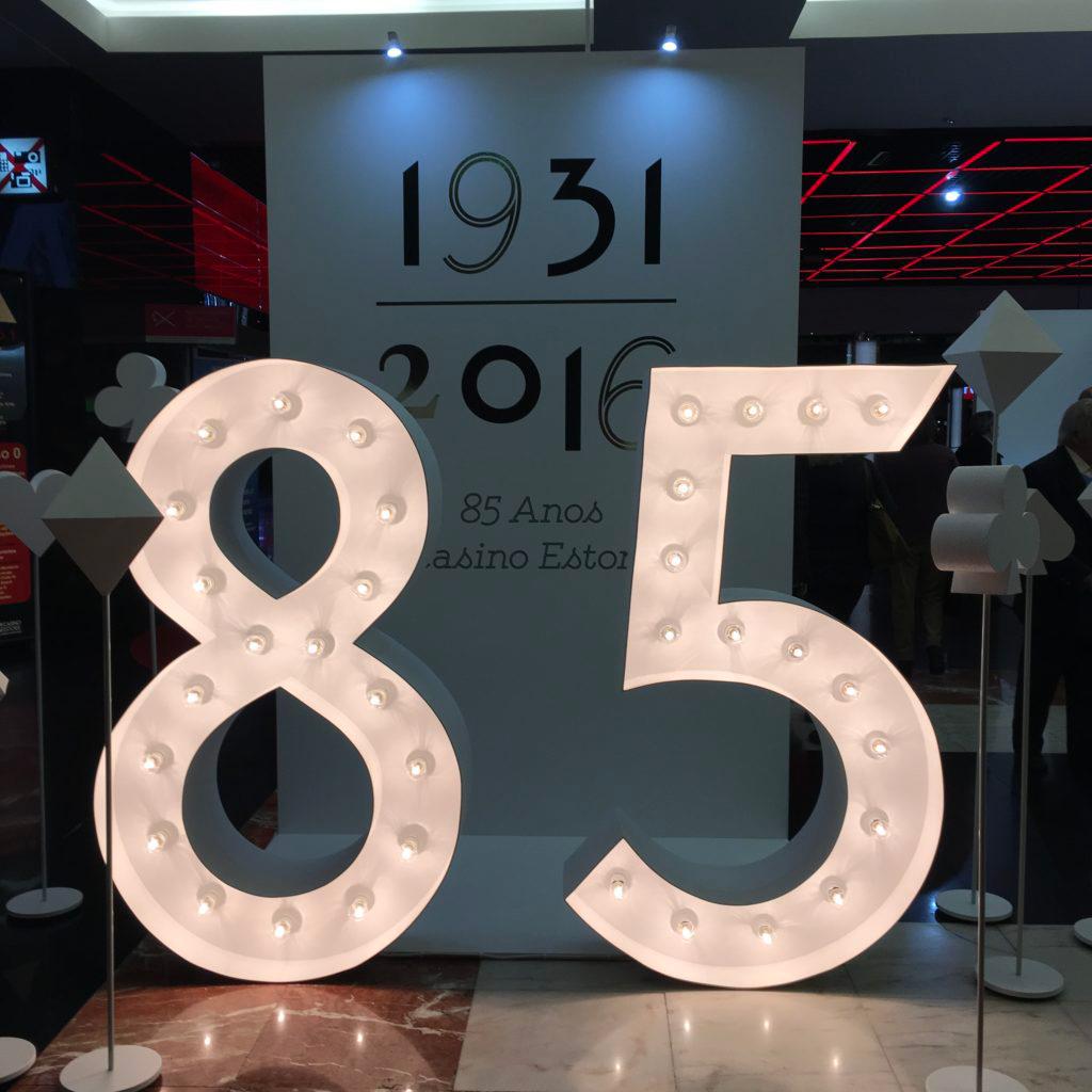 86-anos-casino-7