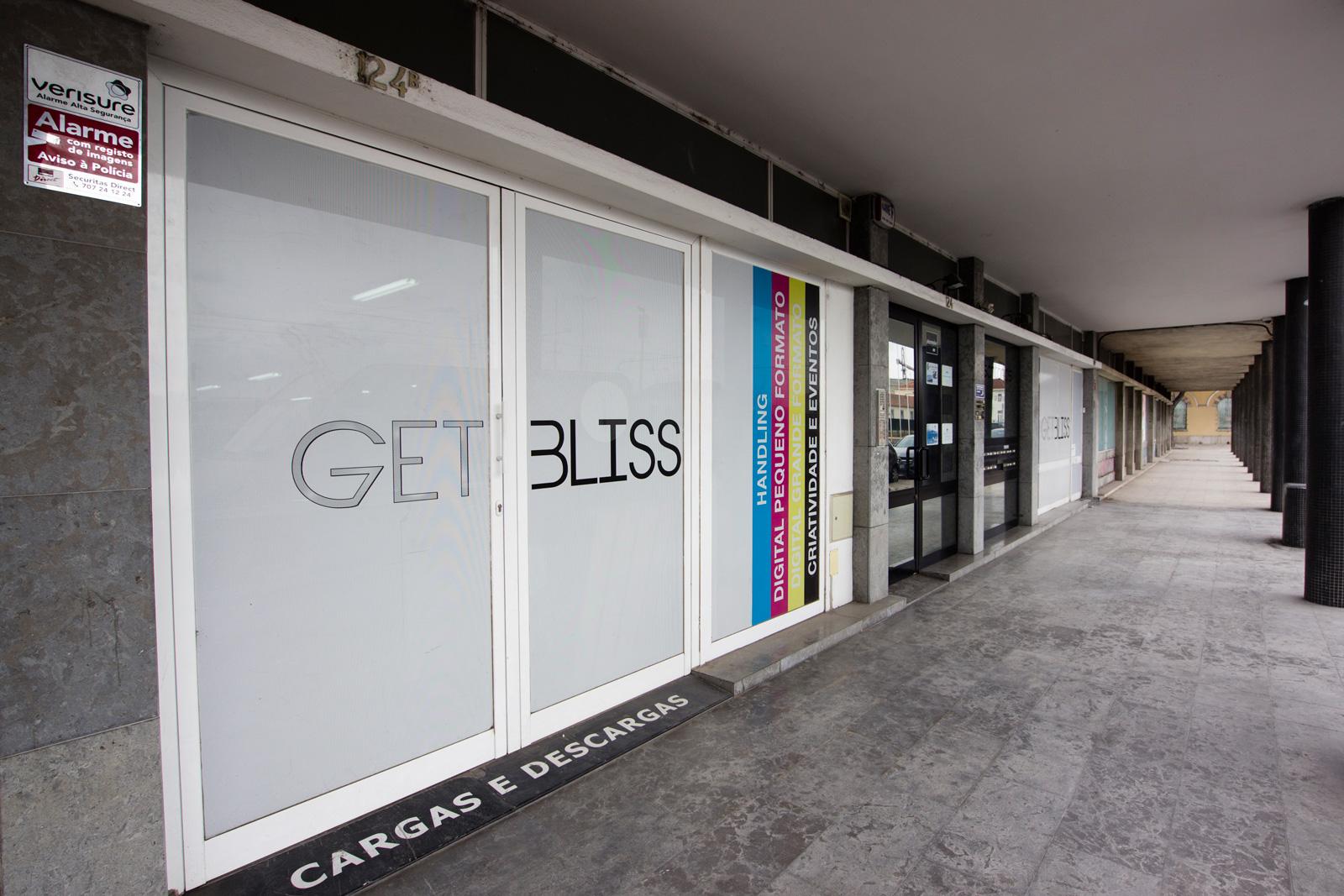 get-bliss-impressao-2