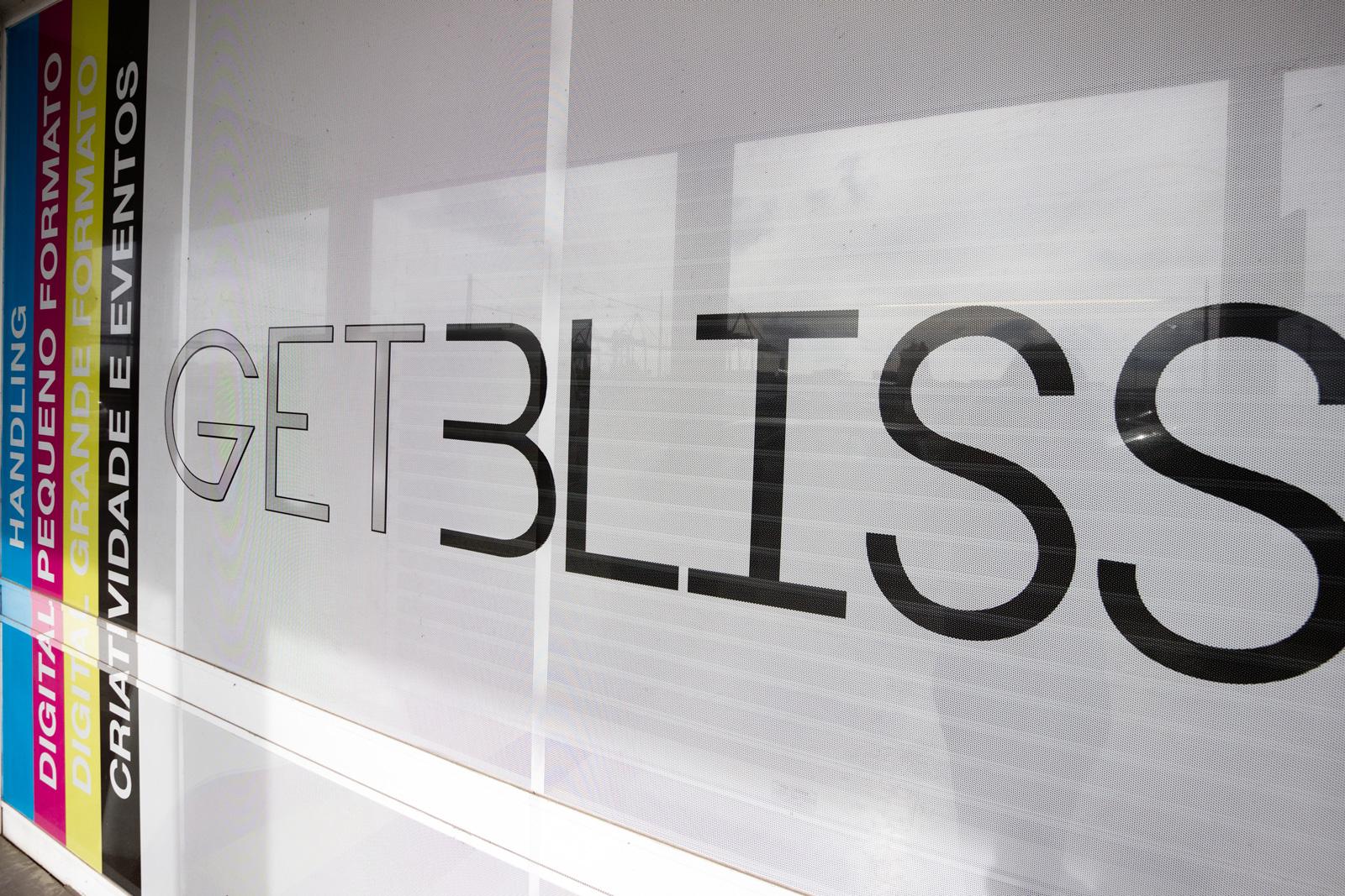 get-bliss-impressao-3