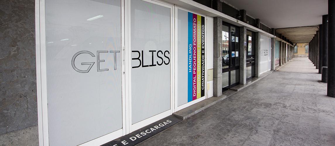 get-bliss-impressao-lisboa