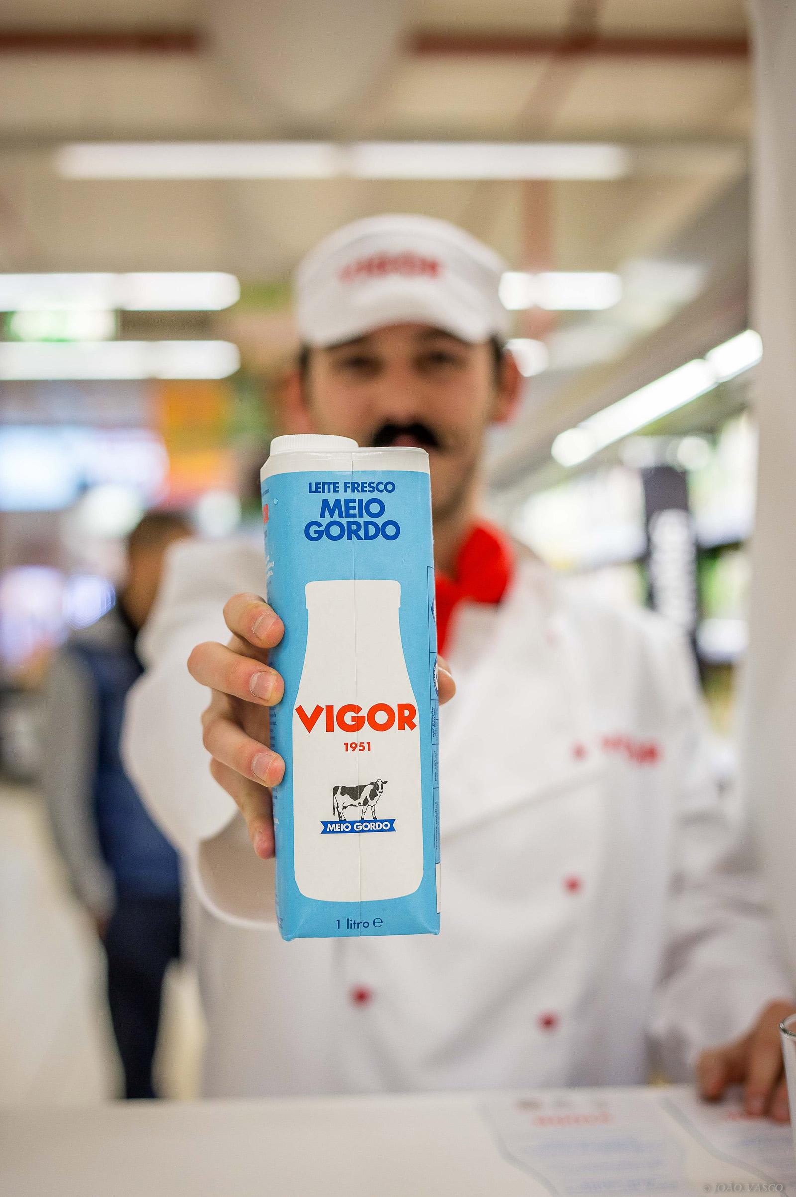 Vigor-18
