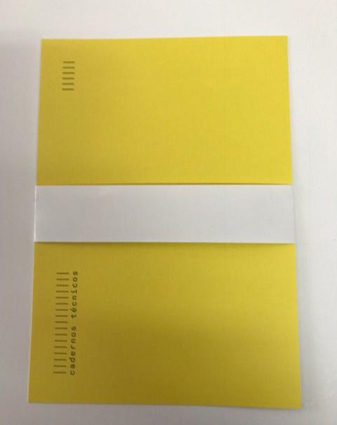 cadernos-arquitectos-3